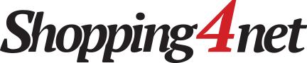 Shopping4net