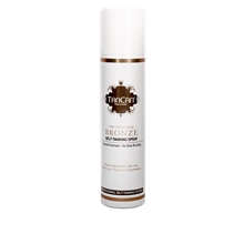 TanCan Bronze <em>Sun Spray</em>