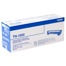 Brother TN-1050 TN1050